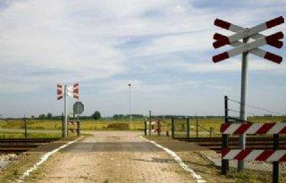 50+miljoen+euro+voor+veilige+overweg+op+platteland