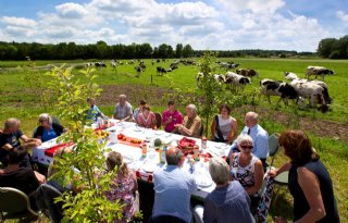 Valentijnsdag+met+Boeren+van+Nederland
