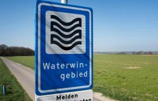 Zorgen over waterwinning bij Heerenveen