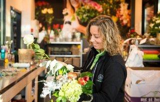 Promotiebureau+begint+nieuwe+bloemencampagne