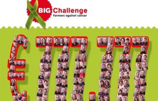 BIG Challenge-teller nu al op 777.777 euro