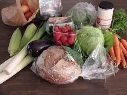 Boerschappen+ontvangt+Agrofoodpluim