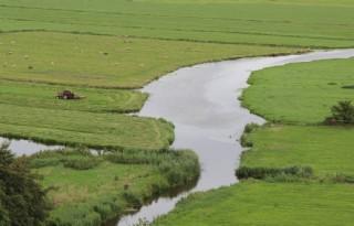 Richt+focus+op+lagere+waterfootprint