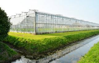 Raad+Zaltbommel+akkoord+met+tuinbouwriolering