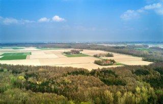 'Flevolandse boer moet bij de les blijven'