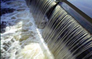 Vitens+onderzoekt+nieuwe+waterwinlocatie+Friesland
