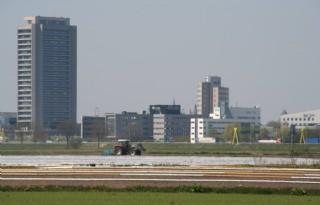 ZLTO+daagt+Brabant+voor+de+rechter