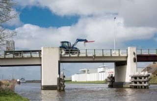 Flevolandse verkeersknelpunten in beeld gebracht