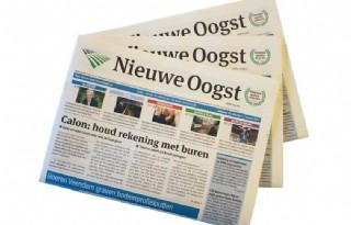 Nieuwe+Oogst+meest+gelezen+agrarische+vakblad