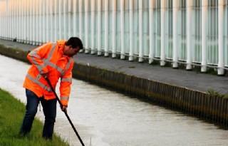 Waterkwaliteit+Delfland+blijft+uitdaging+tuinbouw