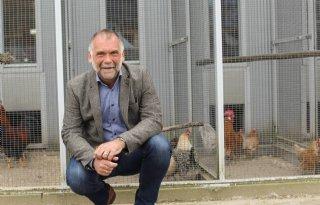 Sector+maakt+plan+van+aanpak+vogelgriep