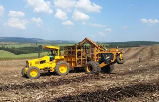Agrarisch Zuid-Afrika land van tegenstellingen