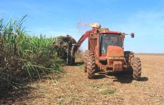 Lage+suikerproductie+Brazili%C3%AB+laat+prijzen+stijgen