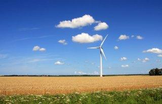 Groen+licht+voor+bouw+windmolens+Veenkoloni%C3%ABn