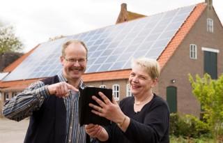 Provincie+Gelderland+bekostigt+elektronenproject