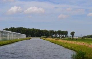 Boer+Delfland+heeft+grond+nodig