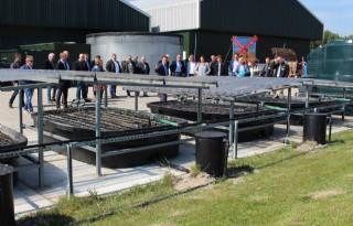Bayer+opent+ForwardFarm+in+Nederland