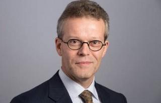 Rob van Lint gaat NVWA leiden