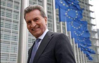 Eurocommissaris+zuinig+met+verhogen+EU%2Dafdracht