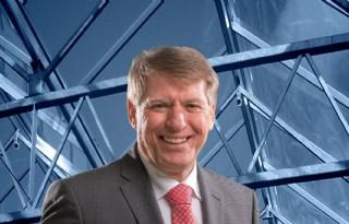 Van der Tak nieuwe voorzitter LTO Glaskracht