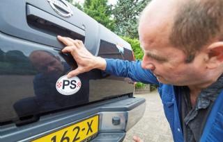 Brabantse+varkenshouders+kunnen+schade+claimen