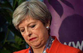 Brits+kabinet+akkoord+over+zachtere+Brexit