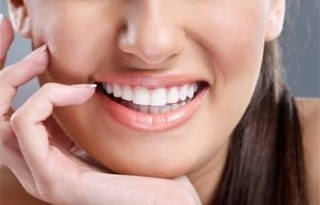 Melk tast tandglazuur niet aan