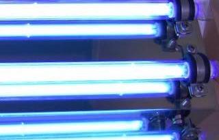 UV%2Dlicht+tegen+bewaarziekten+niet+praktijkrijp