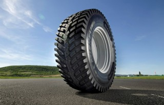 Michelin+Roadbib+voor+trekkers+vanaf+200+pk