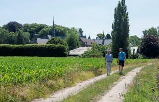Stichting IJssellandschap bestaat 750 jaar