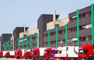 Oost%2DEuropa+motor+achter+groei+Nederlandse+sierteeltexport