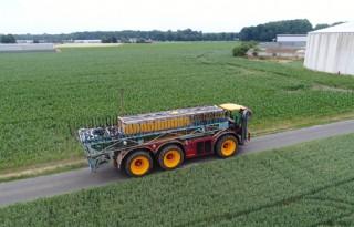 Vredo+biedt+Duitse+markt+oppompbare+Flex+Tank
