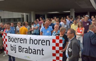Brabant+legt+ZLTO+pakket+ondersteunende+maatregelen+voor