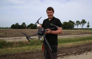 Van+loonwerk+naar+dronewerk