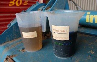 Pilot+mineralenconcentraat+met+twee+jaar+verlengd