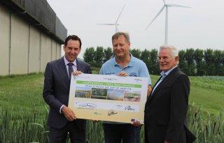 Flevoland+steekt+nog+eens+4%2C5+miljoen+euro+in+platteland