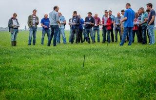 Nieuwe+site+bundelt+opleidingen+melkveehouderij