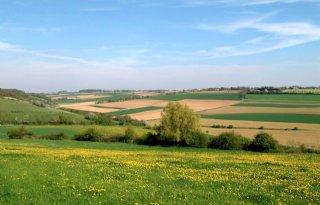 Onderzoeksagenda+voor+l%C3%B6ssgebied+Zuid%2DLimburg