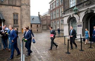 %27Minister+van+Landbouw+keert+terug+in+Rutte+III%27