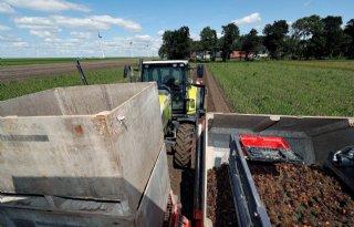 Kansen+voor+boeren+in+Flevoland+met+kavelruil