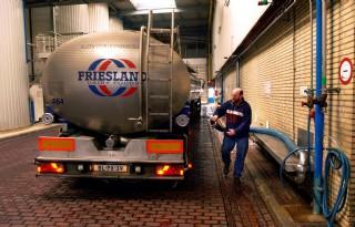 109+overstappers+na+start+FrieslandCampina