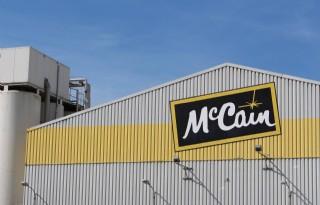 McCain+steekt+1+miljard+dollar+in+productiecapaciteit