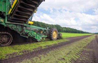 Twee+derde+Belgische+boeren+verdwijnt+in+veertig+jaar