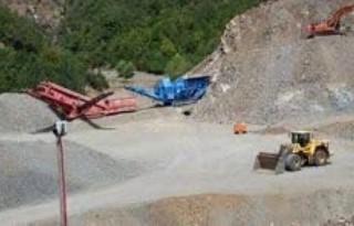 'Basaltmeel zorgt voor gezonde en vruchtbare bodem'