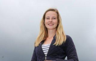 Bouwers+gaat+voor+betere+kansen+voor+jonge+boeren