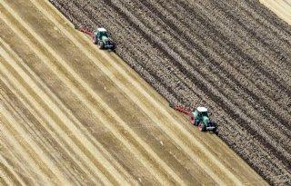 EU%3A+boer+spil+bij+borgen+koolstof