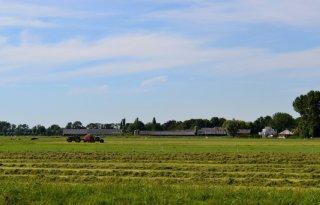 Utrecht+bouwt+aan+landbouwvisie