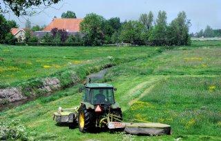 Verdienmodel+grote+uitdaging+van+landbouw