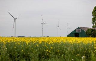 Gewasrotatie+voorkomt+Duitse+akkerbouwproblemen