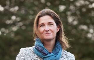 Marjolein Demmers wordt directeur Natuur en Milieu